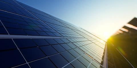 Erneuerbare energie verlinkung 1