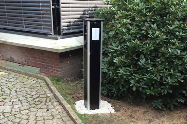 Platzhalter e mobility 2